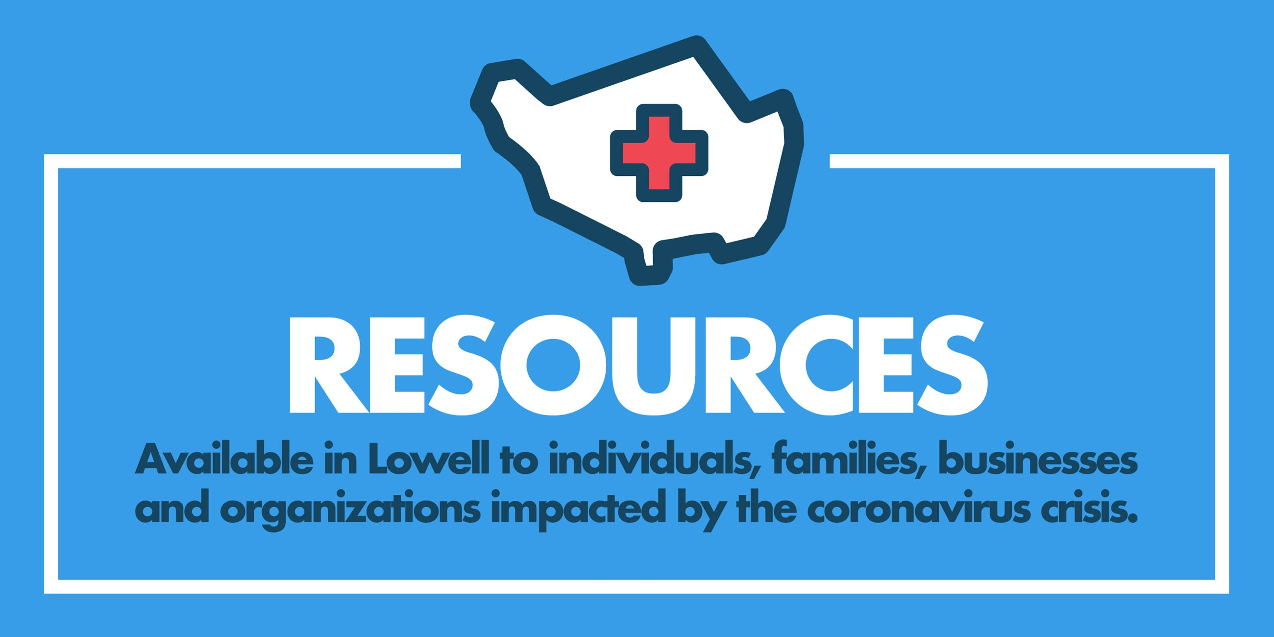 Resources2-01