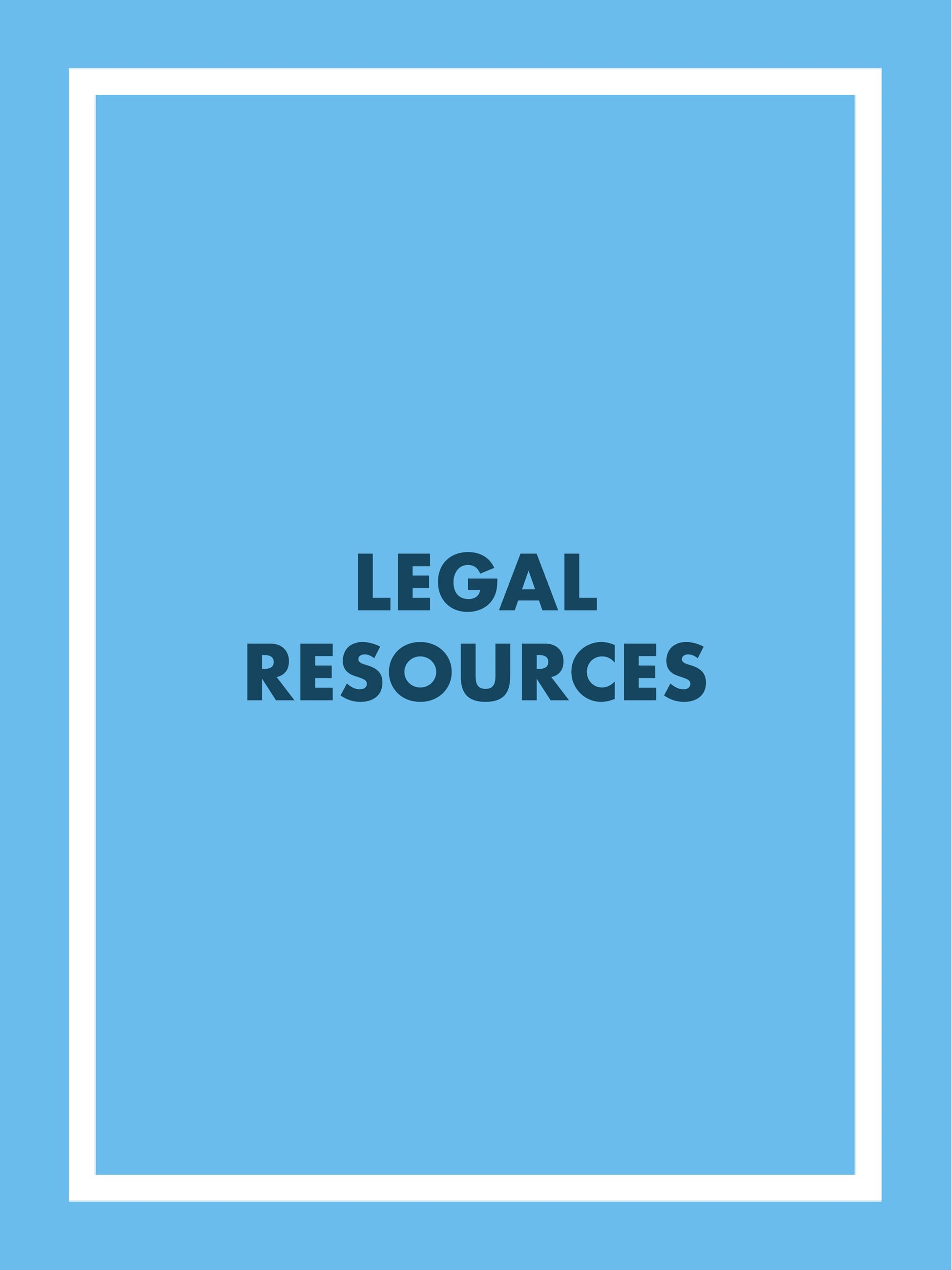 Legal Resource-01
