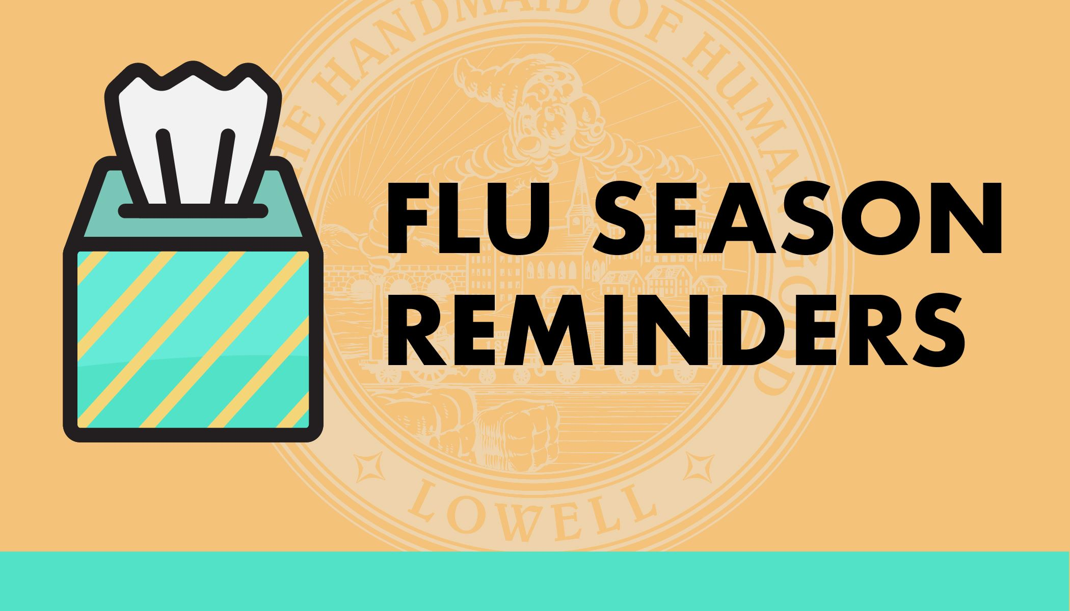 Flu Season Graphic-01